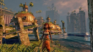 submerged-screenshot-09-ps4-us-24jul15
