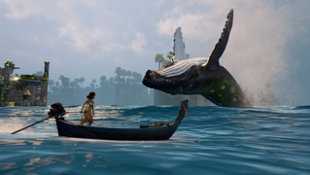 submerged-screenshot-10-ps4-us-24jul15