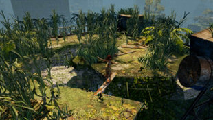 Submerged Screenshot 9