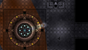 Subterrain Screenshot 2