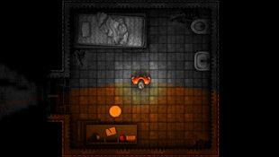 Subterrain Screenshot 9