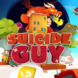 suicide-guy-boxart-01-ps4-us-21feb2018