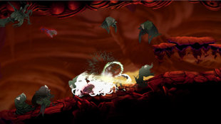 Sundered Screenshot 8