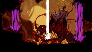 Sundered Screenshot 6