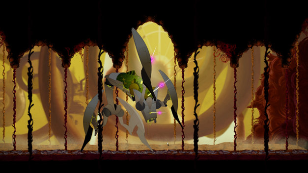 Sundered Screenshot 7