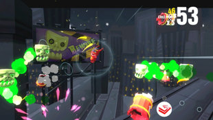 super-blast-deluxe-screenshot-02-psvita-us-12jan16