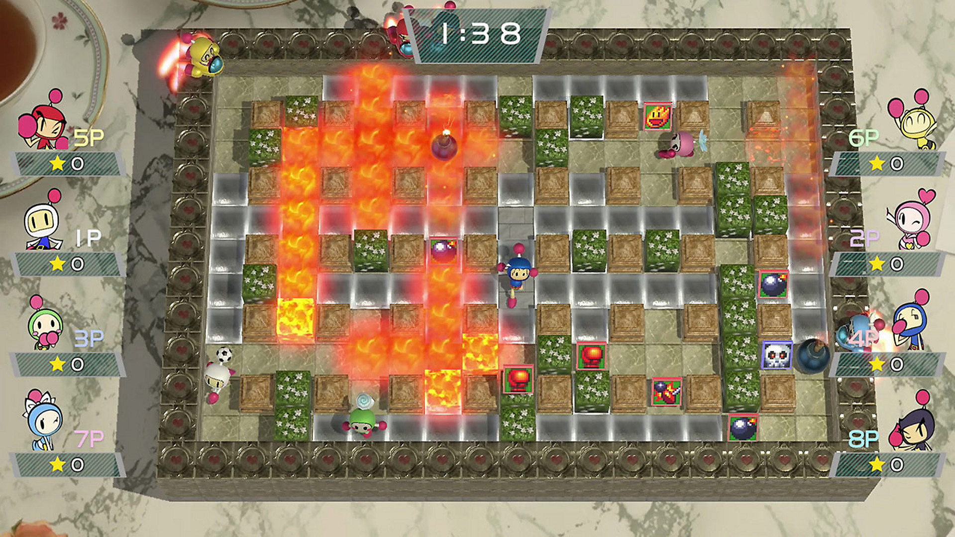 super-bomberman-r-screenshot-01-ps4-us-1