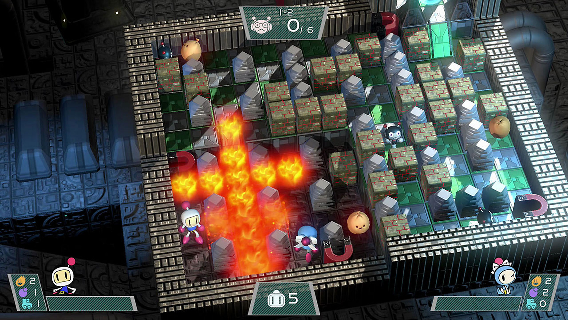 super-bomberman-r-screenshot-04-ps4-us-1