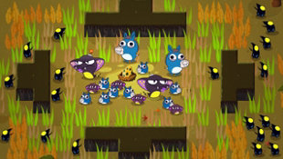 Super Exploding Zoo Screenshot 3