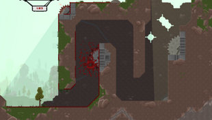 Super Meat Boy Screenshot 3