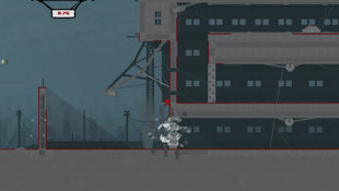 Super Meat Boy Screenshot 6