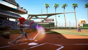 Super Mega Baseball 2 Screenshot 9