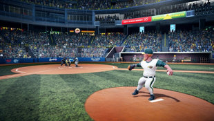 Super Mega Baseball 2 Screenshot 8