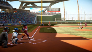 Super Mega Baseball 2 Screenshot 5
