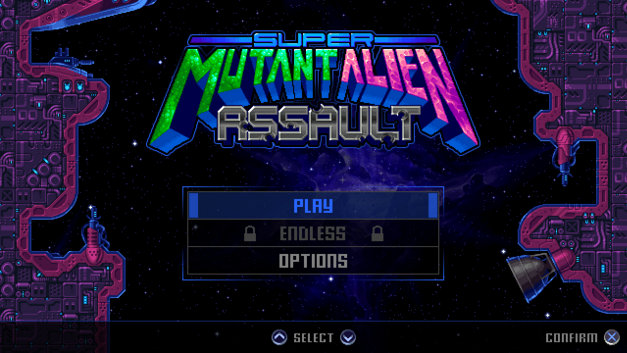 super-mutant-alien-assault-screen-01-ps4-us-12jul16