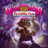 super-rude-bear-resurrection-boxart-01-ps4-us-02may2017