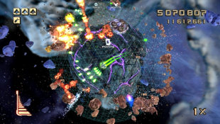 super-stardust-ultra-screen-11-ps4-us-24feb15.jpg