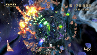 super-stardust-ultra-screen-12-ps4-us-24feb15.jpg