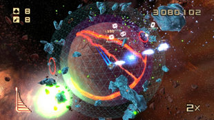 super-stardust-ultra-screen-14-ps4-us-24feb15.jpg