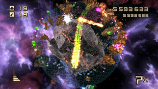 super-stardust-ultra-screen-15-ps4-us-24feb15.jpg