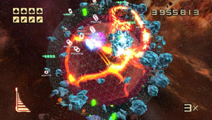 super-stardust-ultra-screen-17-ps4-us-24feb15.jpg