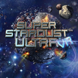super-stardust-ultra-vr-badge-01-ps4-us-04oct16