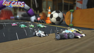 super-toy-cars-screenshot-03-ps4-us-24dec15