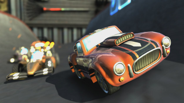 super-toy-cars-screenshot-10-ps4-us-24dec15