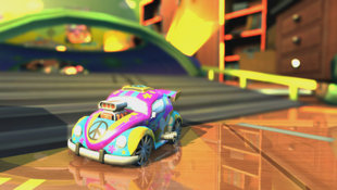 Super Toy Cars Screenshot 11