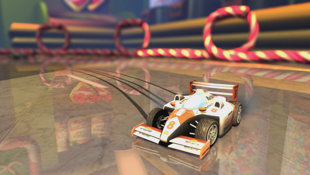 Super Toy Cars Screenshot 15