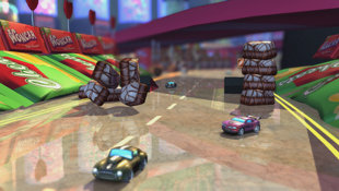 Super Toy Cars Screenshot 20