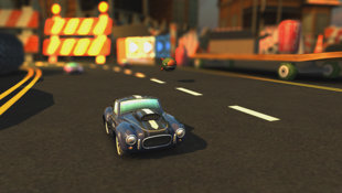 Super Toy Cars Screenshot 27
