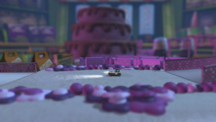 Super Toy Cars Screenshot 30
