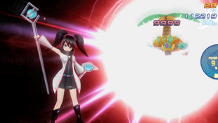 superdimension-neptune-vs-sega-hard-girls-screenshot-02-psvita-us-18oct16