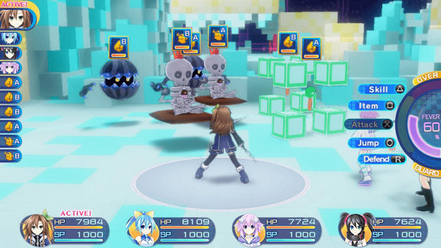 superdimension-neptune-vs-sega-hard-girls-screenshot-06-psvita-us-18oct16
