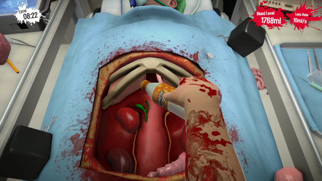 surgeon-simulator-screenshot-02-ps4-us-16jul14