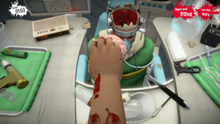 surgeon-simulator-screenshot-03-ps4-us-16jul14