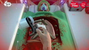 surgeon-simulator-screenshot-09-ps4-us-16jul14