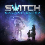 switch-galaxy-ultra-box-art-01-ps4-psvita-us-23dec14