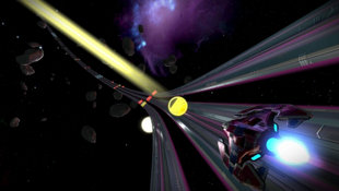 switch-galaxy-ultra-screenshot-01-ps4-psvita-us-23dec14