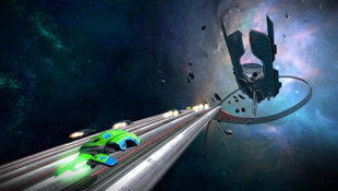 switch-galaxy-ultra-screenshot-03-ps4-psvita-us-23dec14