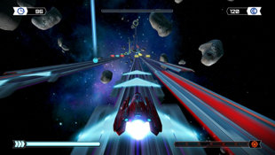 switch-galaxy-ultra-screenshot-07-ps4-psvita-us-23dec14
