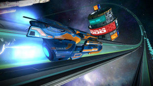 switch-galaxy-ultra-screenshot-09-ps4-psvita-us-23dec14