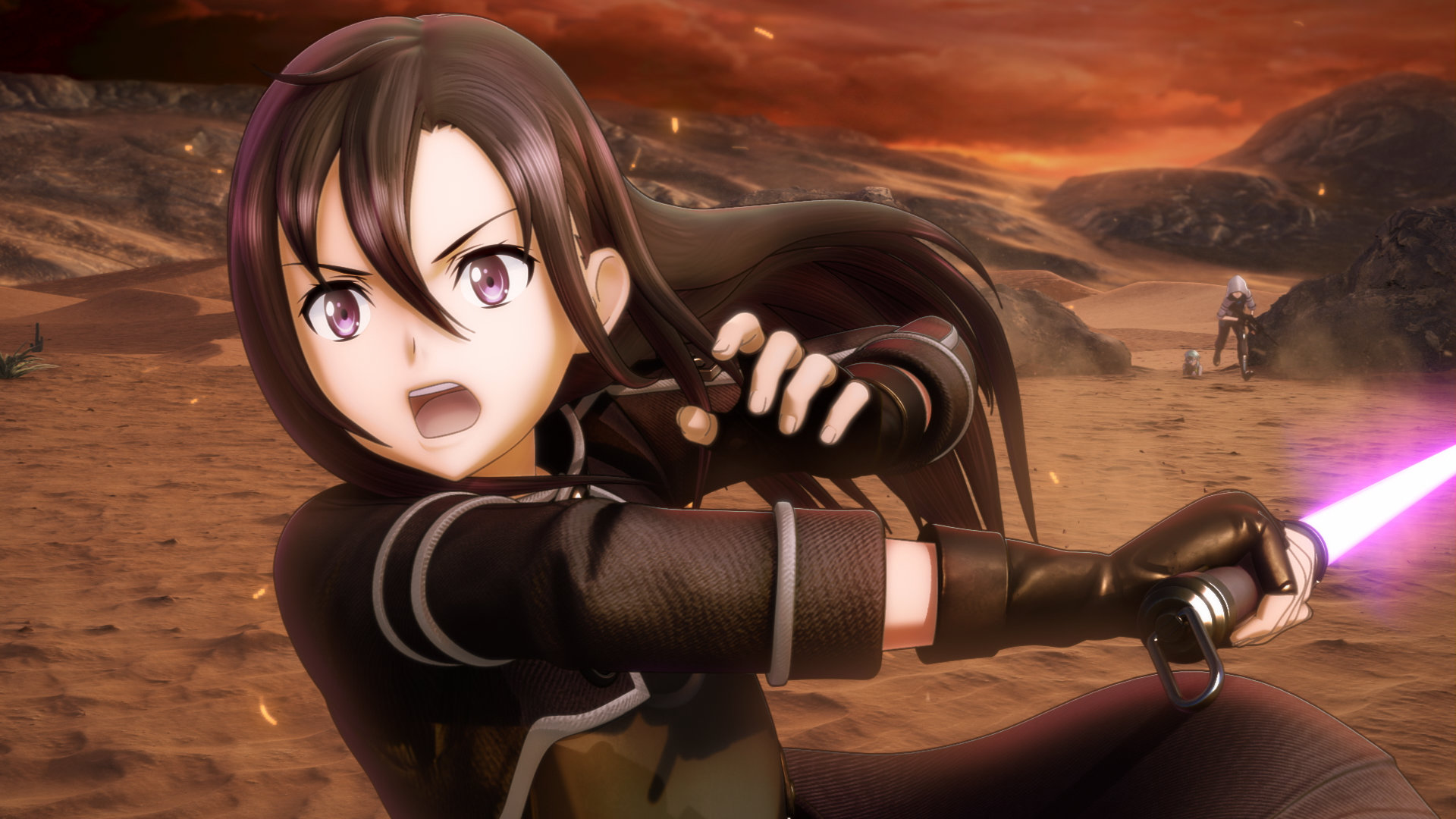 sword-art-online-fatal-bullet-screen-05-