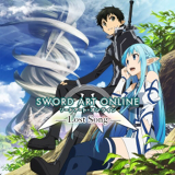 sword-art-online-lost-song-box-art-01-ps4-psvita-us-17nov15
