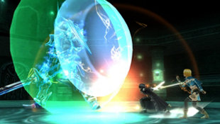 sword-art-online-re-hollow-fragmant-screenshot-03-ps4-us-28jul15