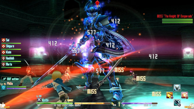 sword-art-online-re-hollow-fragmant-screenshot-04-ps4-us-28jul15
