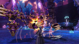 sword-art-online-re-hollow-fragmant-screenshot-05-ps4-us-28jul15