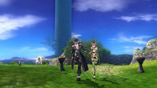 sword-art-online-re-hollow-fragmant-screenshot-06-ps4-us-28jul15