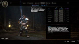 Sword Coast Legends Screenshot 9